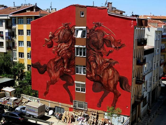varosi-street-art-036