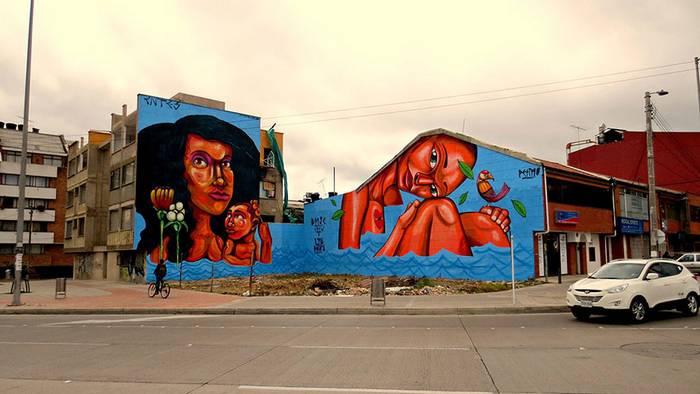 varosi-street-art-037