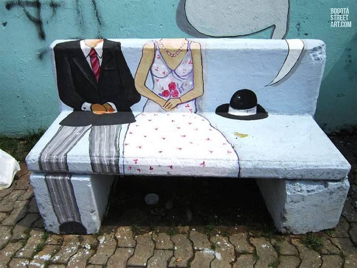 varosi-street-art-038