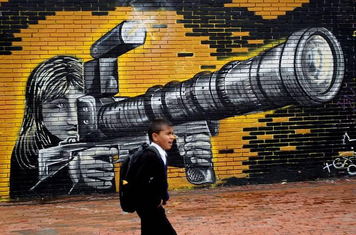 varosi-street-art-039