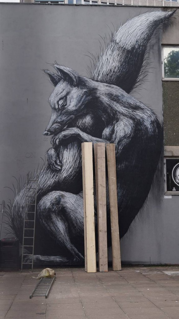 varosi-street-art-040