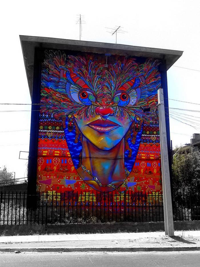 varosi-street-art-042