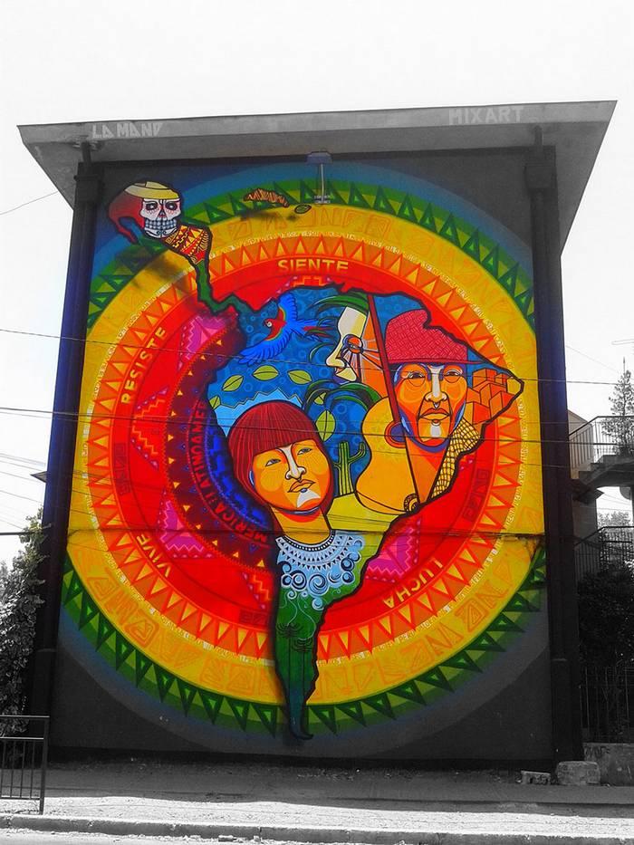 varosi-street-art-043