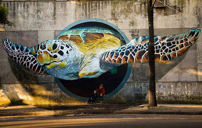varosi-street-art-044