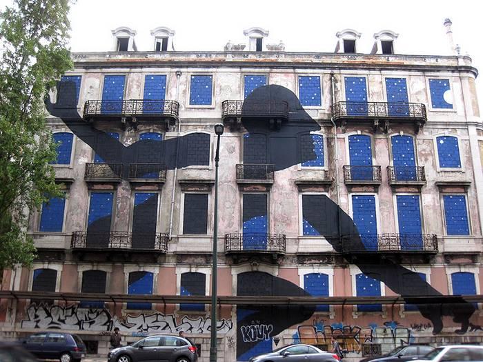 varosi-street-art-047