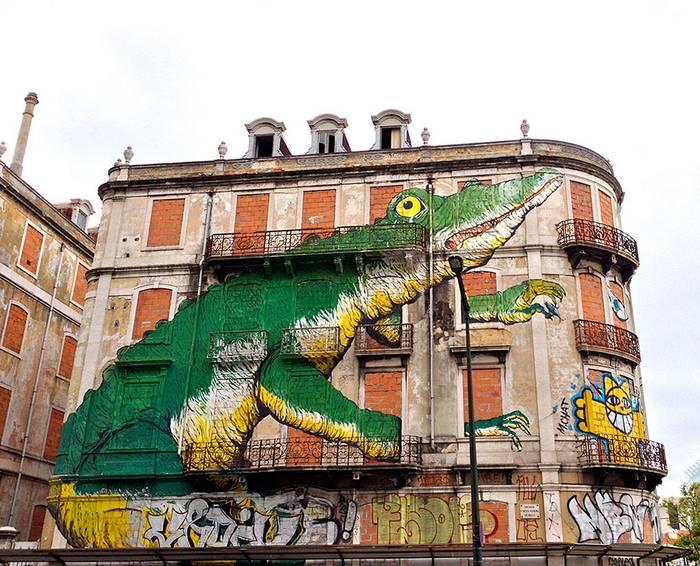 varosi-street-art-048