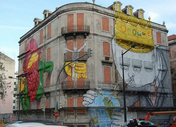 varosi-street-art-049