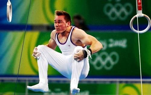 vicces-sportolo-arcok-019