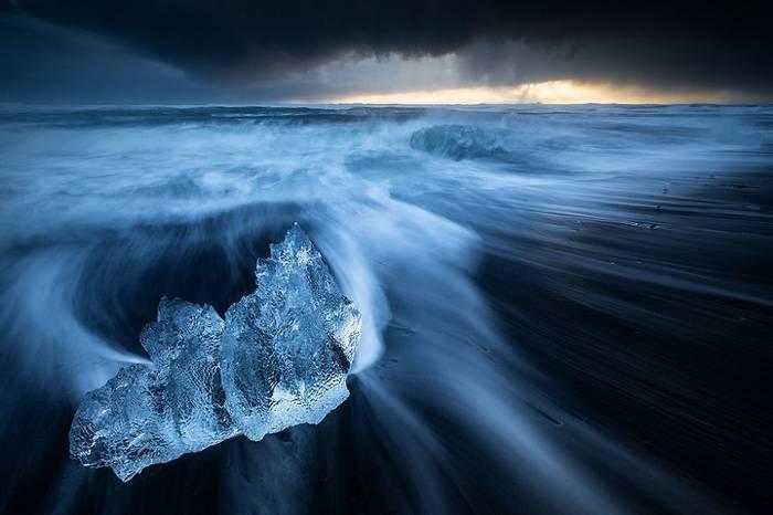 teli-izland-014