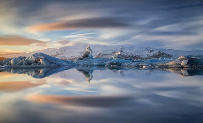teli-izland-015