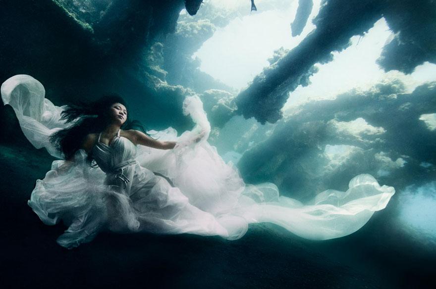viz-alatti-fotok-001