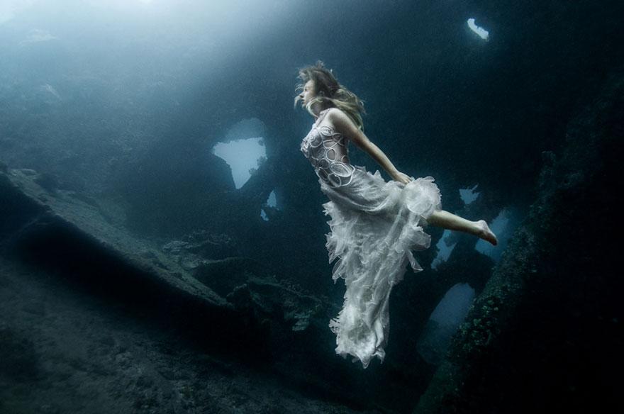viz-alatti-fotok-003