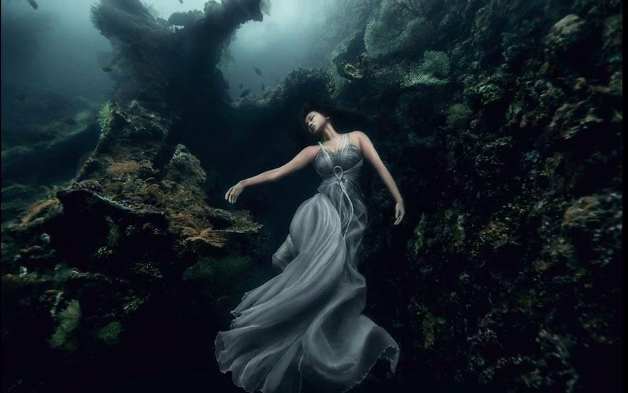 viz-alatti-fotok-004