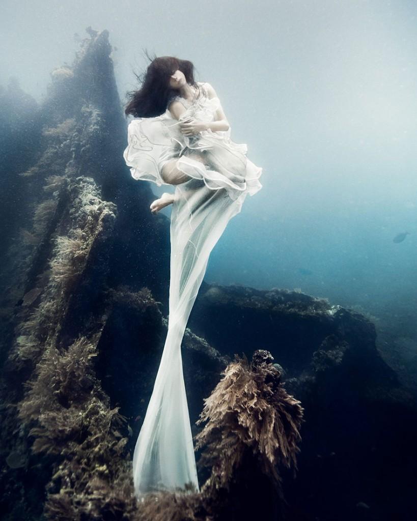 viz-alatti-fotok-005
