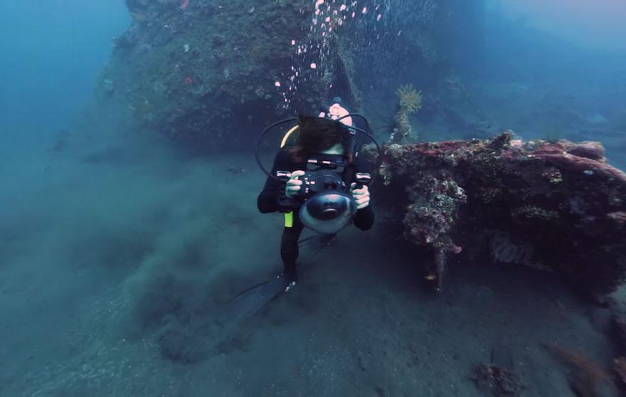 viz-alatti-fotok-007