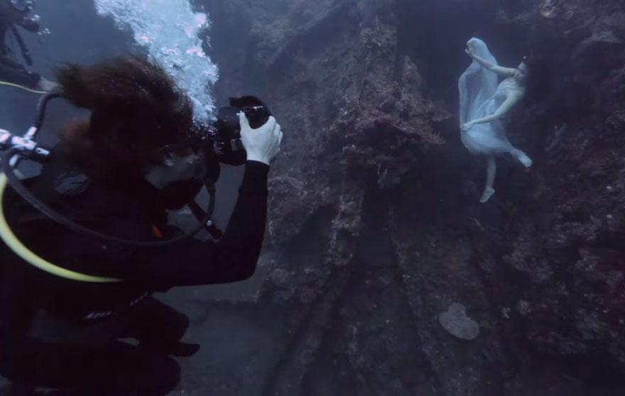 viz-alatti-fotok-008