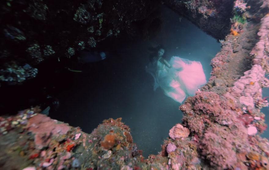 viz-alatti-fotok-010