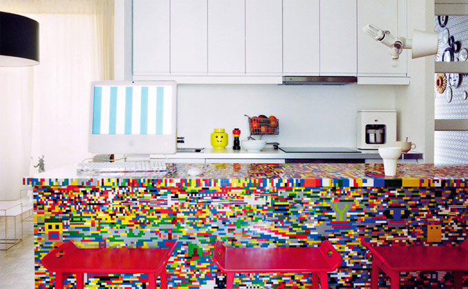 LEGO-butorok-001