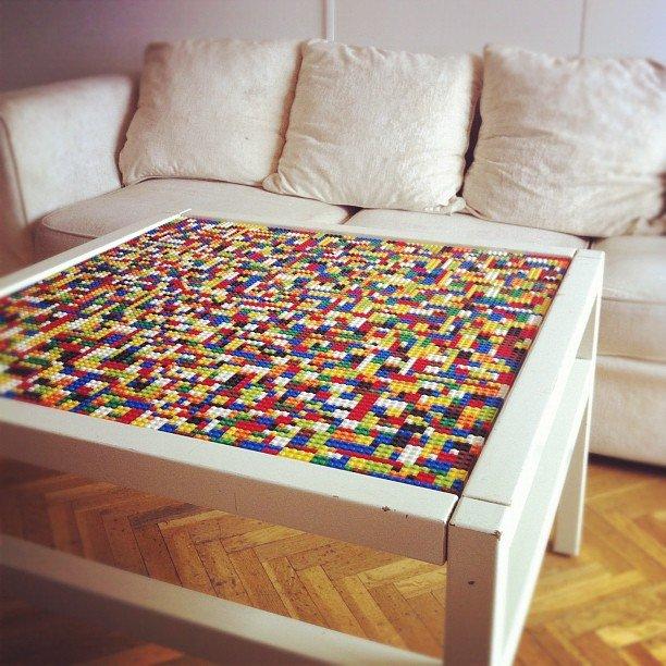 LEGO-butorok-002