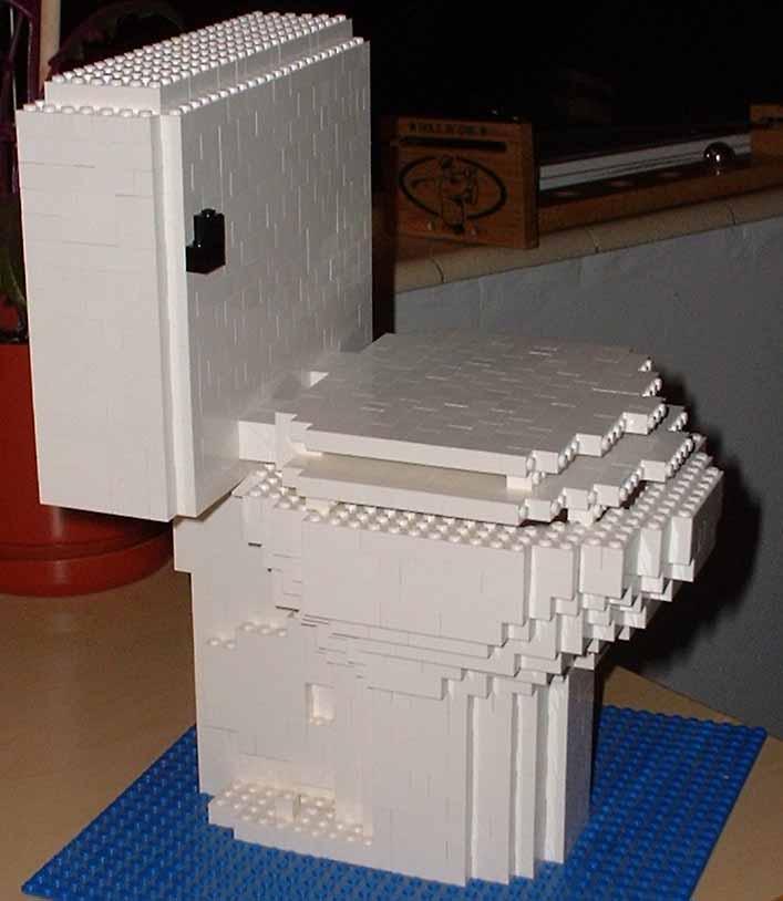 LEGO-butorok-005