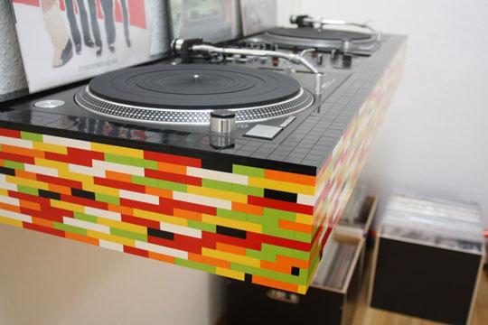 LEGO-butorok-006