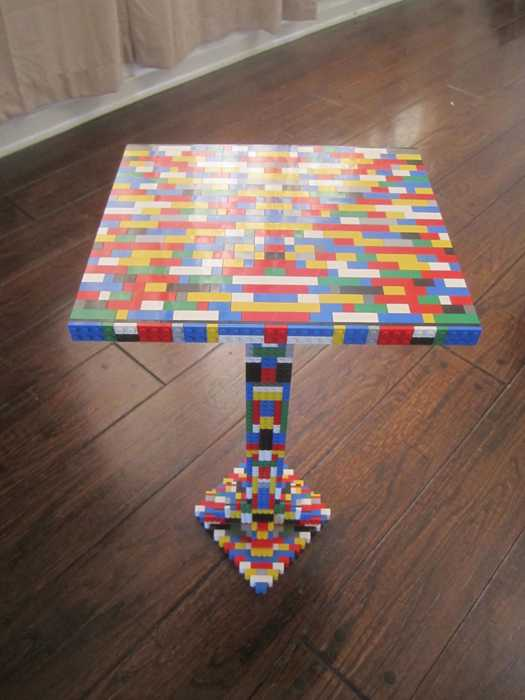 LEGO-butorok-007