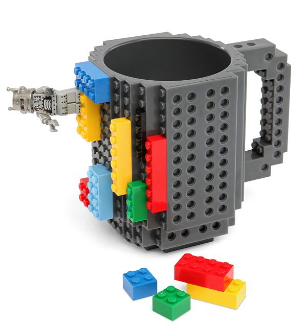 LEGO-butorok-008
