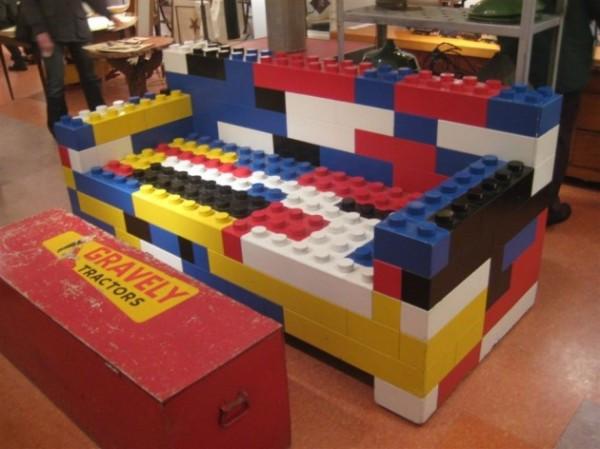 LEGO-butorok-009