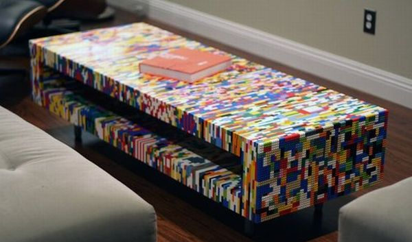 LEGO-butorok-010