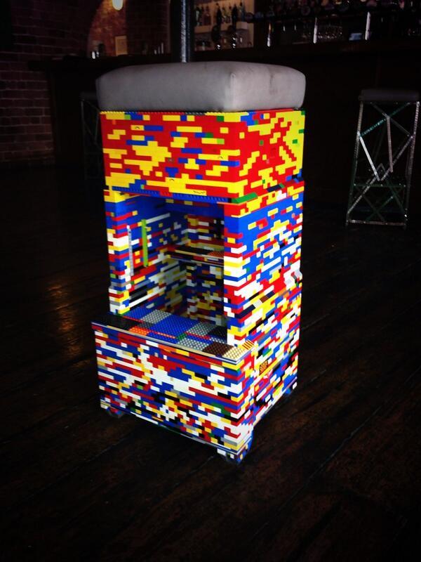 LEGO-butorok-011