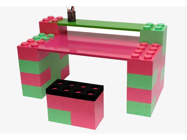 LEGO-butorok-012