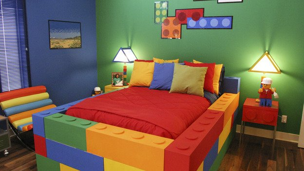 LEGO-butorok-014