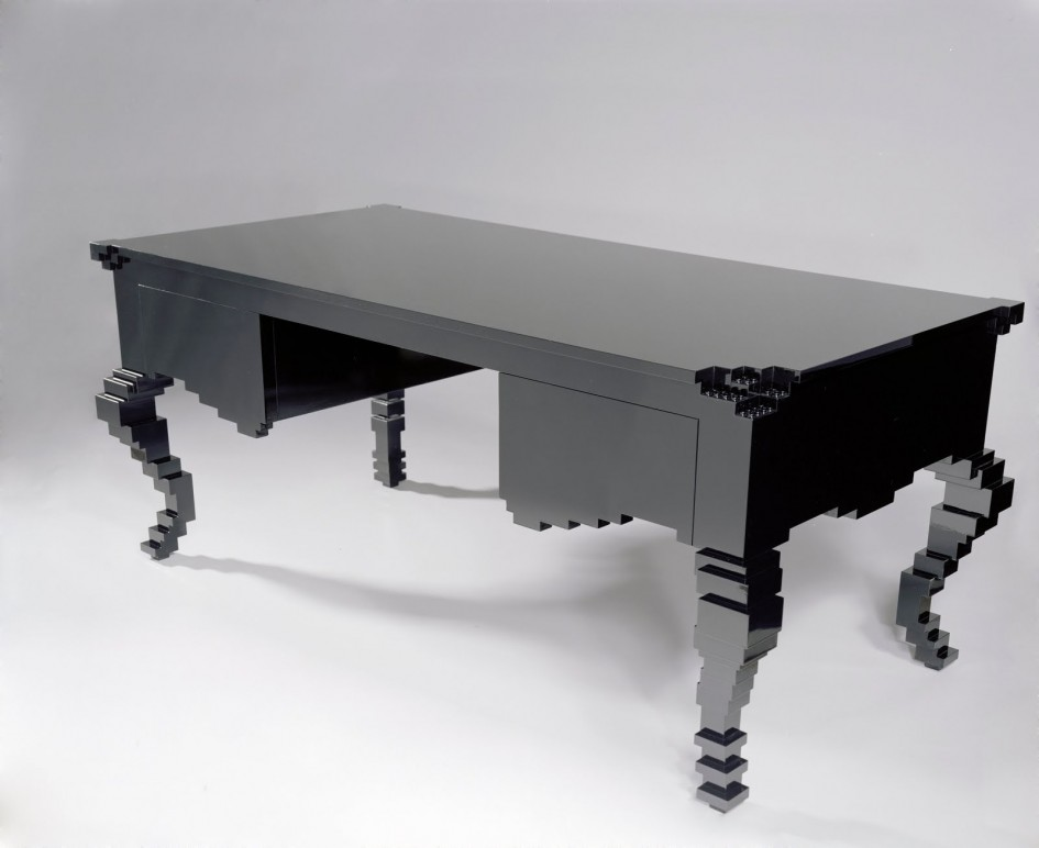 LEGO-butorok-017