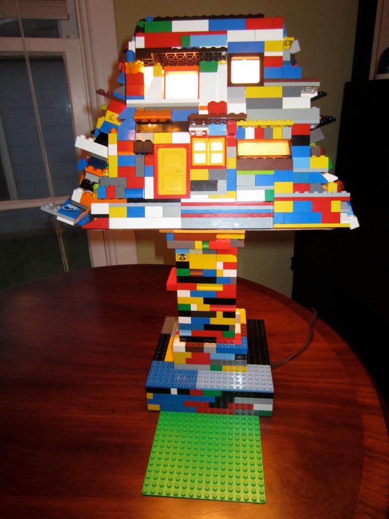 LEGO-butorok-019