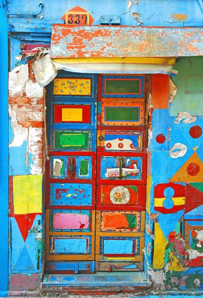 mesebeli-ajtok-001