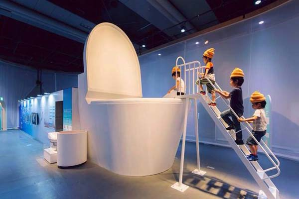 wc-muzeum-002
