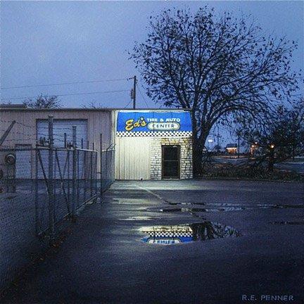kisvaros-nincs-rendben-012