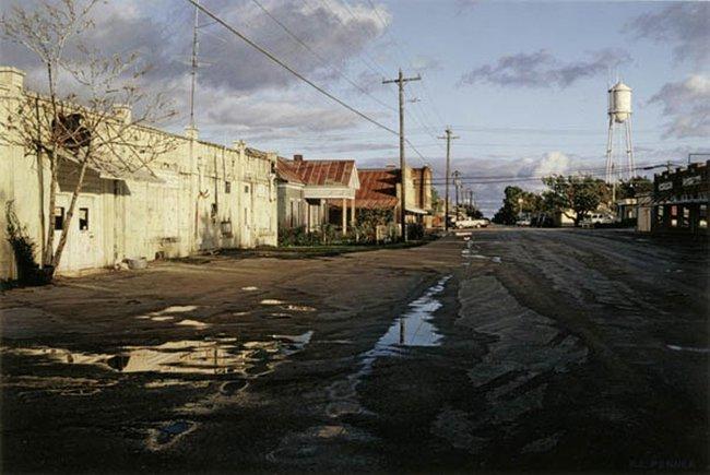 kisvaros-nincs-rendben-017