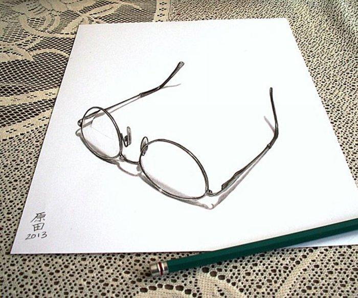 3d-rajzok-012