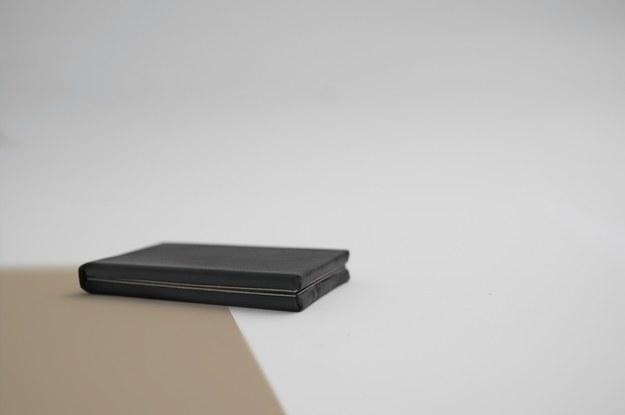 lapos-eljegyzesi-doboz-003