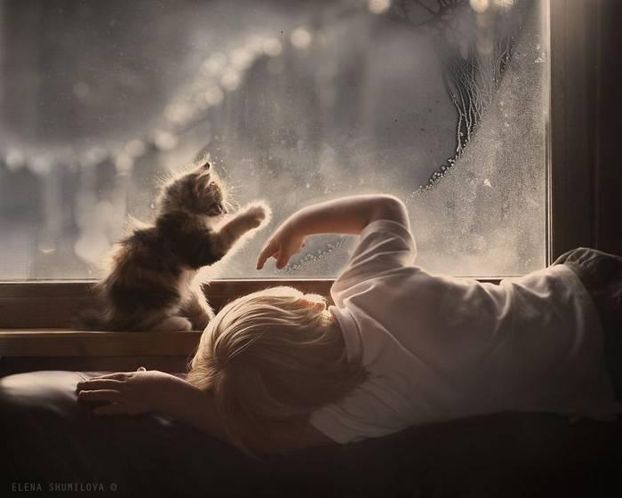 gyerekek-macskaikkal-001