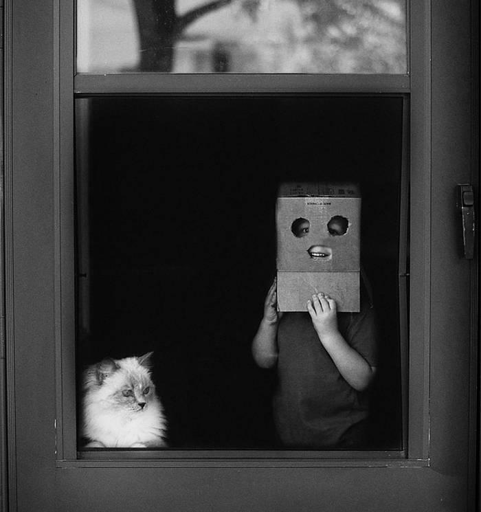gyerekek-macskaikkal-020