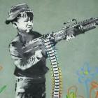 banksy-kepek-001