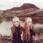 izlandi-ikrek-005
