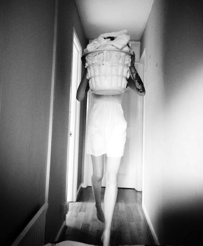 otthon-maradt-anyukak-001