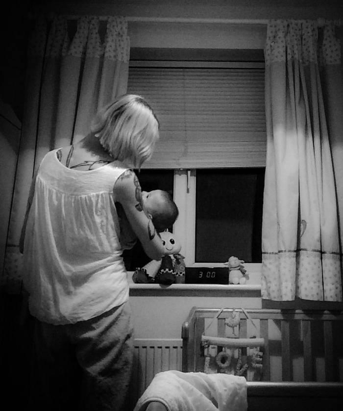 otthon-maradt-anyukak-009