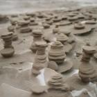 fagyott-homok-001
