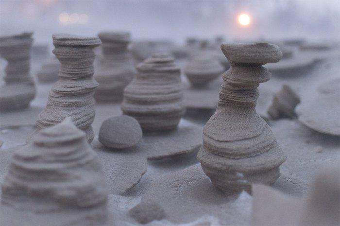 fagyott-homok-002
