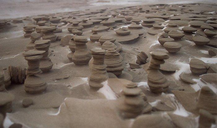 fagyott-homok-003