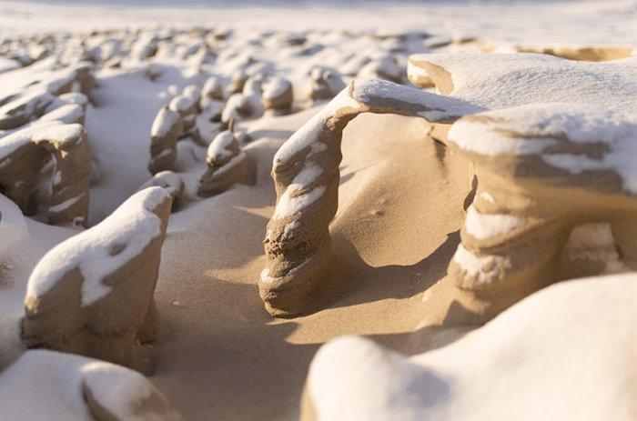 fagyott-homok-004